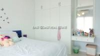 Pattaya Lagoon 960921