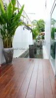 Pattaya Lagoon 960926