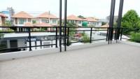 Pattaya Lagoon 960934