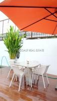 Pattaya Lagoon 960942