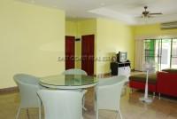 Pattaya LandHome 644113