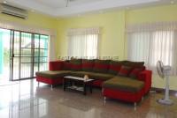 Pattaya LandHome 64412