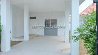 Pattaya Land And House 10431