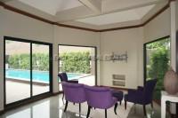 Pattaya Land And House 68241