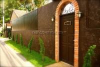 Pattaya Land And House 682420
