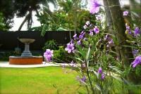 Pattaya Land And House 682422