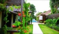 Pattaya Land And House 682424