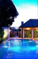 Pattaya Land And House 682431