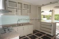 Pattaya Land And House 68247