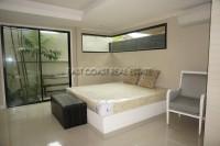Pattaya Land And House 68248