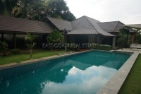 Pattaya Land And House Houses For Sale in  East Pattaya