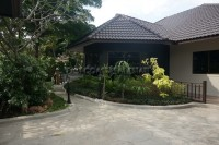 Pattaya Land And House  houses For sale and for rent in  East Pattaya