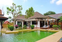 Pattaya Land and House houses For Rent in  East Pattaya