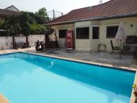 Pattaya Land House 80281