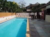 Pattaya Land House 80282