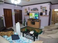 Pattaya Land House 80284