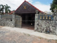 Pattaya Land & House houses For Rent in  East Pattaya
