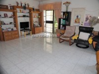 Pattaya Land House 98741