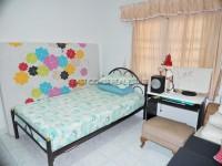 Pattaya Land House 98742