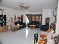 Pattaya Land House 98745