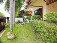 Pattaya Paradise 1 104011