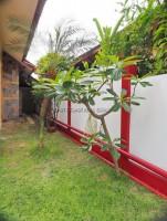Pattaya Paradise 1 104012