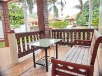 Pattaya Paradise 1 104013