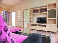 Pattaya Paradise 2 104029