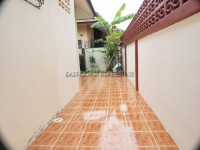Pattaya Paradise 2 1040312