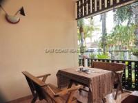 Pattaya Paradise 2 104032
