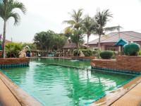 Pattaya Paradise 2 1041113