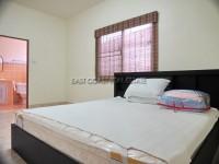 Pattaya Paradise 2 104115