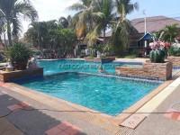 Pattaya Paradise 2