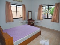 Pattaya Paradise Village 2 8985