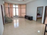 Pattaya Paradise Village 2 89851