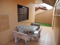 Pattaya Paradise Village 2 898512