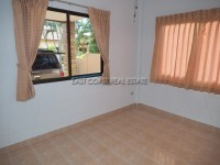 Pattaya Paradise Village 2 89854