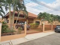 Pattaya Paradise Village 2 89857