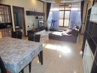Pattaya Paradise Village 2 98616