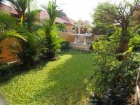 Pattaya Paradise Village 2 98618