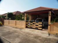 Pattaya Paradise Village 2 98619