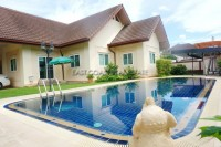 Pattaya Park Hill 1 houses For Sale in  East Pattaya