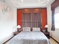 Pattaya Park Hill Nong Yai  89161