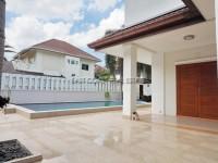 Pattaya Park Hill Nong Yai  891615