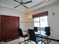 Pattaya Park Hill Nong Yai  891619