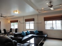 Pattaya Park Hill Nong Yai  891621