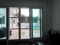 Pattaya Park Hill Nong Yai  891628