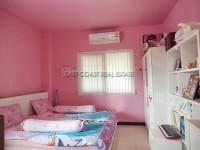 Pattaya Park Hill Nong Yai  89168