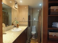 Pattaya Plaza Condotel 536612
