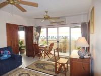 Pattaya Plaza Condotel 53662